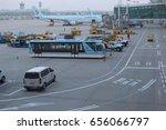 10 november 2012   ground staff ... | Shutterstock . vector #656066797