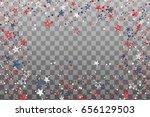 festive design concept with...   Shutterstock .eps vector #656129503