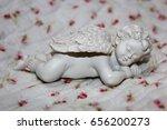 Figurine Angel