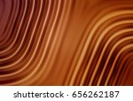 colorful ripple background | Shutterstock . vector #656262187