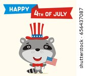 Happy 4th Of July  Funny...