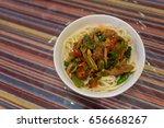 lagman | Shutterstock . vector #656668267