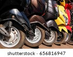panaji  india   february  13th  ... | Shutterstock . vector #656816947