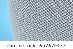 berlin   june 01  2017  apple... | Shutterstock . vector #657670477
