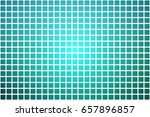 turquoise shades vector...