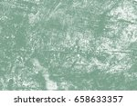 subtle  dust and scratched... | Shutterstock . vector #658633357