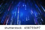 Data Transfer. Abstract...
