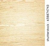 hardwood maple basketball court ... | Shutterstock . vector #658874743