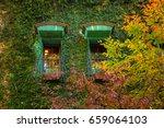 tokyo  japan   november 22 ...   Shutterstock . vector #659064103