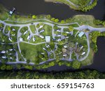 Rv Parks   Campgrounds In...