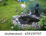 Gardening. Landscaping. A Smal...