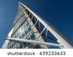 malmo  sweden   may 01  2017 ... | Shutterstock . vector #659233633