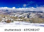 Beaver Creek Ski