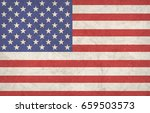 july 4th   4th of july... | Shutterstock . vector #659503573