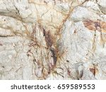 stone texture background | Shutterstock . vector #659589553