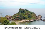 Isola Bella  A Little Island I...