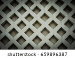 background of brick wall texture | Shutterstock . vector #659896387