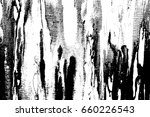 abstract black and white... | Shutterstock . vector #660226543