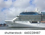 velsen  the netherlands   june... | Shutterstock . vector #660228487
