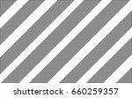 strips of the dotted lines at... | Shutterstock .eps vector #660259357