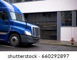 new modern blue large class 8... | Shutterstock . vector #660292897