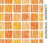 vector seamless tile texture....   Shutterstock .eps vector #660346477