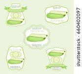 vector illustration logo for...   Shutterstock .eps vector #660402097