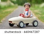moving active games for kids in ... | Shutterstock . vector #660467287