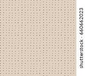vector tie dye seamless pattern.... | Shutterstock .eps vector #660662023