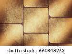 abstract background with texture | Shutterstock . vector #660848263