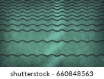 abstract background with texture | Shutterstock . vector #660848563