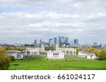London  United Kingdom   April...