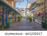 Port Louis  Mauritius  May 22 ...