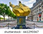 Paris  France   May 13  2017 ...