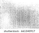 background with grunge texture. ... | Shutterstock .eps vector #661340917