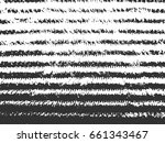 background with grunge texture. ... | Shutterstock .eps vector #661343467