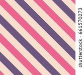 Tile Pink And Violet Stripes...