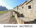 seoul  south korea   may 5 ... | Shutterstock . vector #661780513
