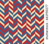 vector seamless pattern....   Shutterstock .eps vector #661950277