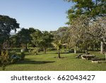 Small photo of Carranca city, Minas Gerais, Brazil