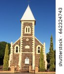 Small photo of Church
