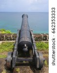 St. George's  Grenada   June 1...