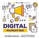vector illustration of... | Shutterstock .eps vector #662737663