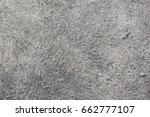 vintage and grunge of cement... | Shutterstock . vector #662777107