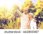 family  age  tourism  travel... | Shutterstock . vector #662803387