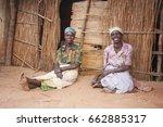 lilongwe  malawi   september 04 ... | Shutterstock . vector #662885317