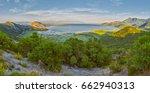 Skadar Lake National Park And...