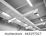 Small photo of Air Duct