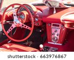 France Biscarrosse  Chevrolet...
