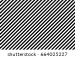 stripes diagonal pattern. white ...